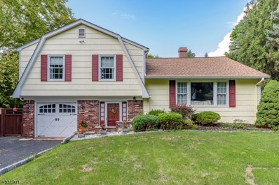 30 Georges Pl, Clinton Town, NJ 08809 - MLS#: 3497159