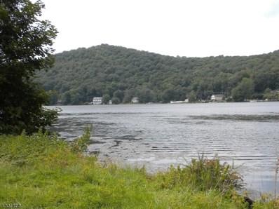 65 Lake Dr, Byram Twp., NJ 07874 - MLS#: 3497187