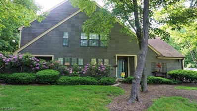 3A Beacon Hill Rd, West Milford Twp., NJ 07480 - MLS#: 3497214