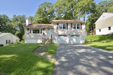 33 Hill Top Rd, West Milford Twp., NJ 07435 - MLS#: 3497237