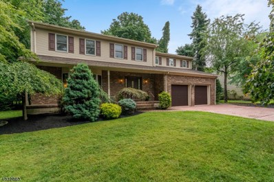 1 Sailer St, Cranford Twp., NJ 07016 - MLS#: 3497336