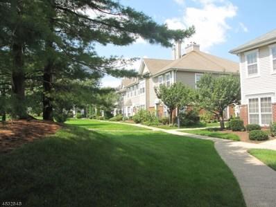 50 Pine St C700D, Montclair Twp., NJ 07042 - MLS#: 3497352