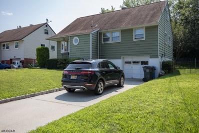 10 Mercer St, Woodbridge Twp., NJ 08840 - MLS#: 3497465