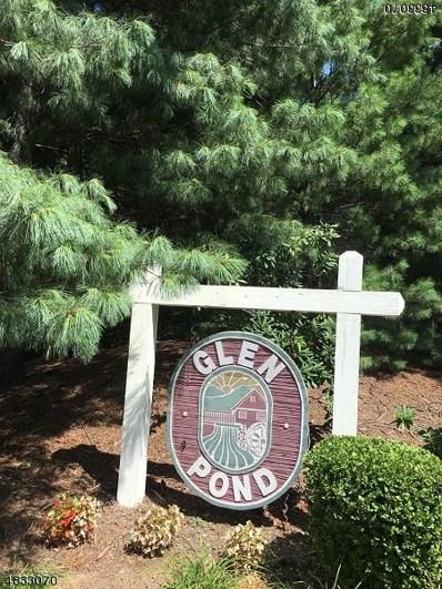 37 Mill Pond Rd, Woodland Park, NJ 07424 - MLS#: 3497510
