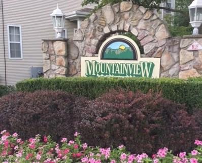 1128 Shadowlawn Dr, Green Brook Twp., NJ 08812 - MLS#: 3497909