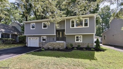 50 Denham Road, Springfield Twp., NJ 07081 - MLS#: 3498092