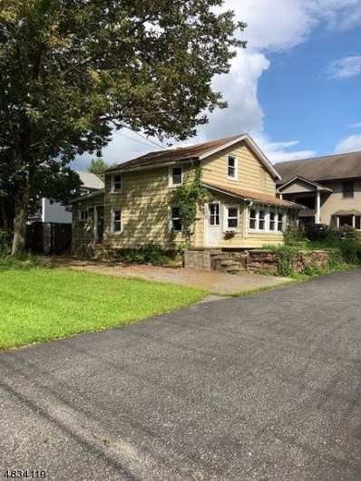 646 Warwick Tpke, West Milford Twp., NJ 07421 - #: 3498401