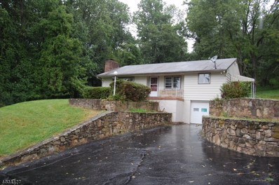 136 Sweet Hollow Rd, Alexandria Twp., NJ 08848 - MLS#: 3498407
