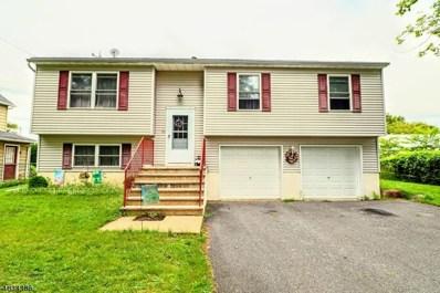 10 Marble St, Washington Boro, NJ 07882 - MLS#: 3498636