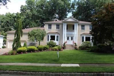 69 Yellowbrick Rd, Wayne Twp., NJ 07470 - MLS#: 3498683
