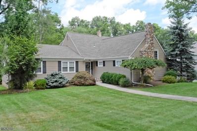 16 Normandy Drive, Parsippany-Troy Hills Twp., NJ 07054 - MLS#: 3498798