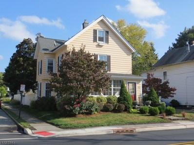 582 Ringwood Ave, Wanaque Boro, NJ 07465 - MLS#: 3498803