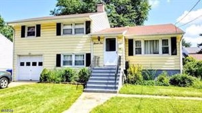71 S Oak Ave, Woodbridge Twp., NJ 08863 - MLS#: 3498829