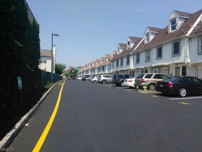35 Valsumo Lane, Newark City, NJ 07105 - MLS#: 3498872