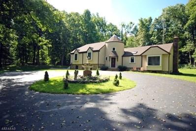 127 Cherryville Hollow Rd, Raritan Twp., NJ 08822 - MLS#: 3498876
