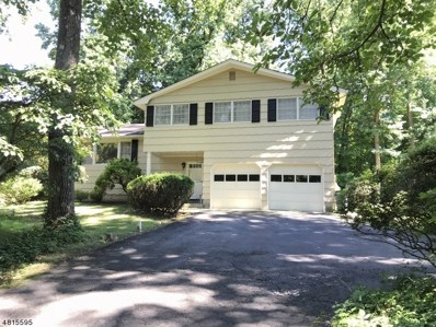 6 Tina Lane, Warren Twp., NJ 07059 - MLS#: 3498953