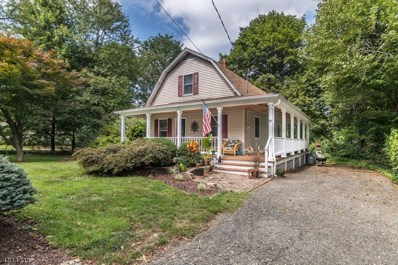 70 Quaker Church Rd, Randolph Twp., NJ 07869 - MLS#: 3498973