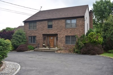 387 River Rd, East Hanover Twp., NJ 07936 - MLS#: 3499129