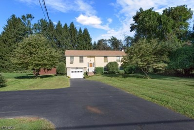 1441 Route 57, Mansfield Twp., NJ 07865 - MLS#: 3499133