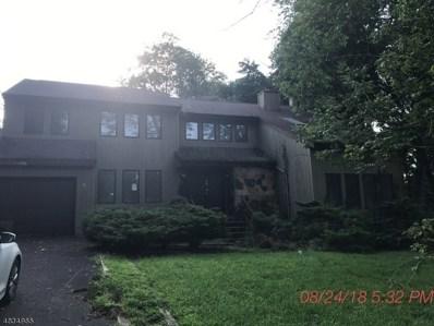11 Apple Tree Ln, Roxbury Twp., NJ 07850 - MLS#: 3499184