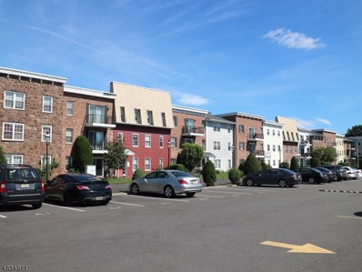 1005 Unicorn Way UNIT L2, Clifton City, NJ 07011 - MLS#: 3499189