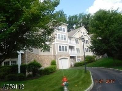 2104 Peer Pl, Denville Twp., NJ 07834 - MLS#: 3499211
