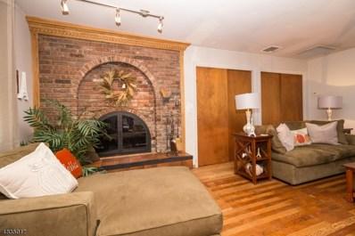 42 Aldine Rd, Parsippany-Troy Hills Twp., NJ 07054 - MLS#: 3499231