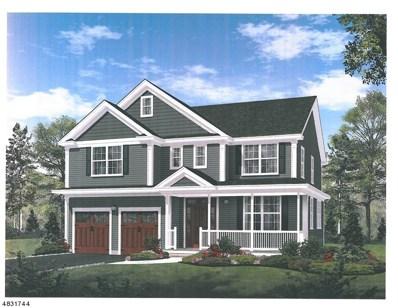 735 Scotch Plains Ave-440317, Westfield Town, NJ 07090 - MLS#: 3499416