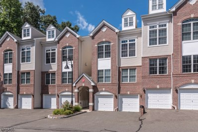 9 Ashley Ct, Hawthorne Boro, NJ 07506 - MLS#: 3499504