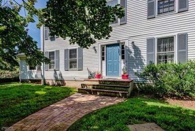 17 Devore Rd, Readington Twp., NJ 08822 - MLS#: 3499656