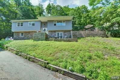 80 Summit Ave, Pompton Lakes Boro, NJ 07442 - MLS#: 3499662
