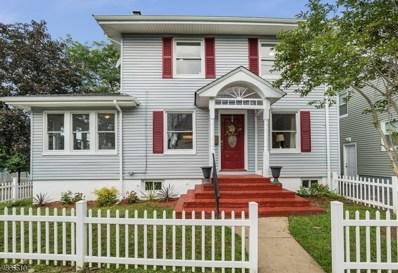 30 Ella St, Bloomfield Twp., NJ 07003 - MLS#: 3499723