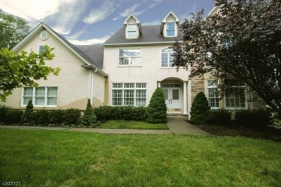 17 Bakley Ter, West Orange Twp., NJ 07052 - MLS#: 3499790
