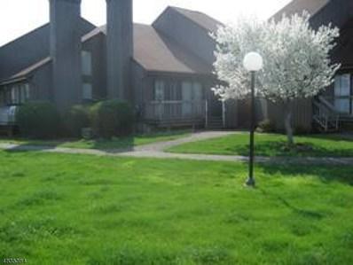 3434 Bloomingdale Dr, Hillsborough Twp., NJ 08844 - MLS#: 3499798