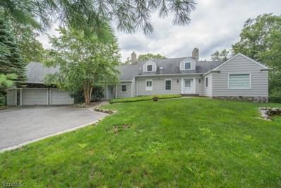 21 Red Oak Ln, Kinnelon Boro, NJ 07405 - MLS#: 3499805
