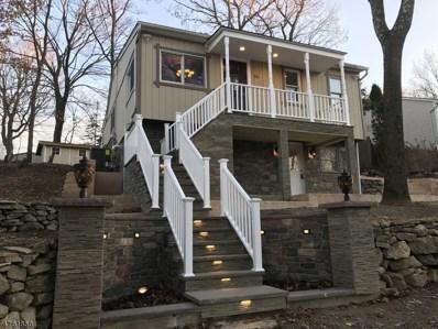 176 Upper Greenwood Rd, West Milford Twp., NJ 07421 - MLS#: 3499855