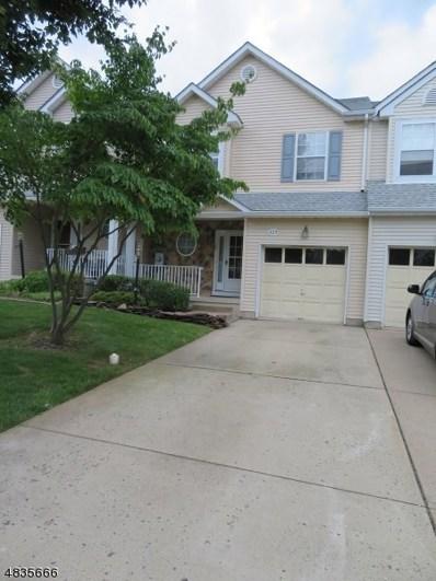 125 Castleton Rd, Montgomery Twp., NJ 08540 - MLS#: 3499856