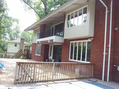 18 Horseneck Rd, Montville Twp., NJ 07045 - MLS#: 3499902