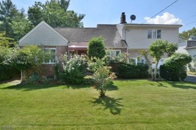 212 Madison Ave, New Milford Boro, NJ 07646 - #: 3499909
