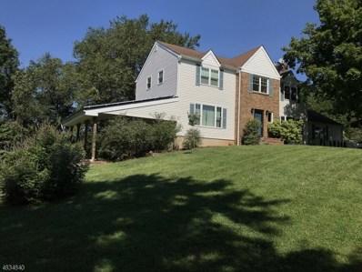 28 Whispering Hills Dr, Clinton Twp., NJ 08801 - MLS#: 3499949