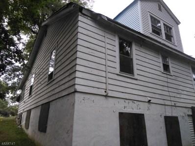 1209 Littleton Rd, Parsippany-Troy Hills Twp., NJ 07950 - MLS#: 3499960