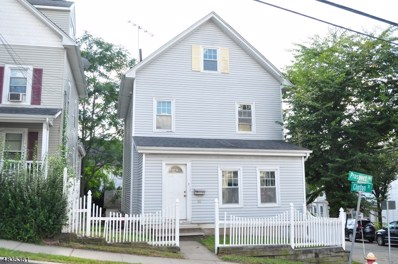 30 Prospect St, Morristown Town, NJ 07960 - MLS#: 3500002
