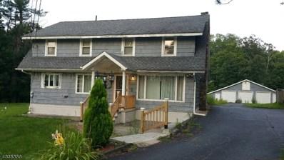 1846 Macopin Rd, West Milford Twp., NJ 07480 - #: 3500054