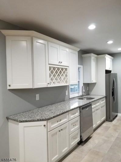 23 S Pine St, Woodbridge Twp., NJ 08863 - MLS#: 3500165