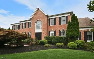 15 Green Meadow Rd, Montgomery Twp., NJ 08558 - MLS#: 3500179