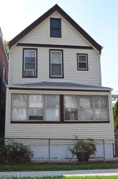 1 Watson Ave, West Orange Twp., NJ 07052 - MLS#: 3500238