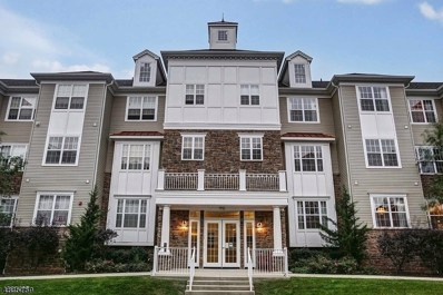2302 Enclave Cir, Franklin Twp., NJ 08873 - MLS#: 3500509