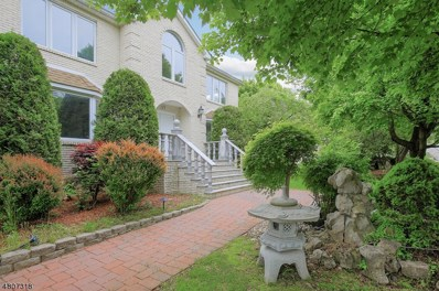 17 Glutting Pl, East Hanover Twp., NJ 07936 - MLS#: 3500546