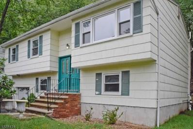 83 Upper Mountain Ave, Rockaway Twp., NJ 07866 - MLS#: 3500618