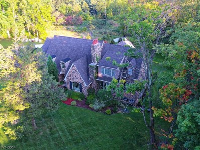 25 Cold Hill Rd, Mendham Twp., NJ 07960 - MLS#: 3500731